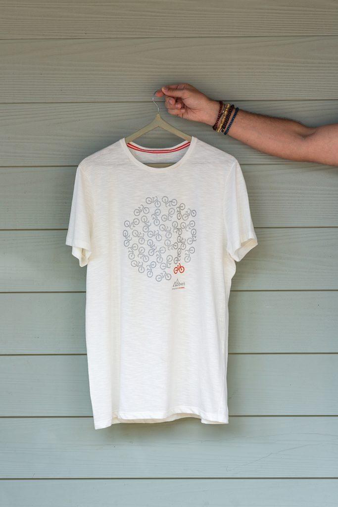 Tee-shirt TAVI